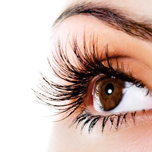 eska group wellness w113-eyelashextension
