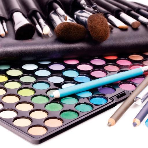 eska group wellness w115-makeupexcludehairdo