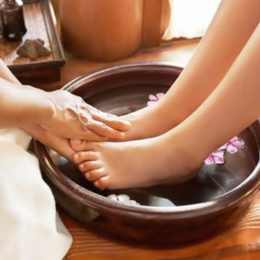 eska group wellness w1212-reflexology-foot-spa