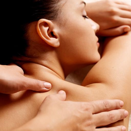 eska group wellness w1213-relaxation-back-massage-upper-body-massage
