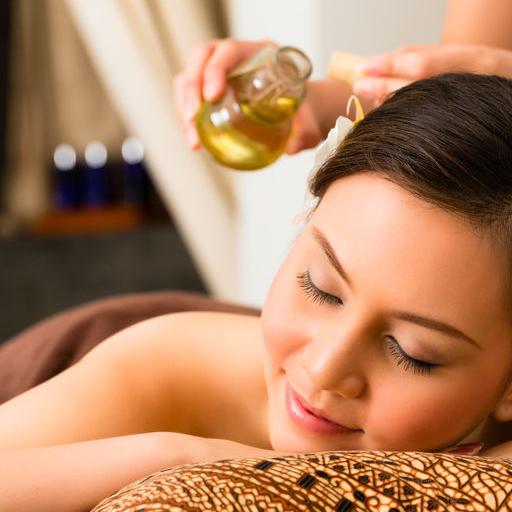 eska group wellness w1214-aromatherapy-deep-tissue-body-massage