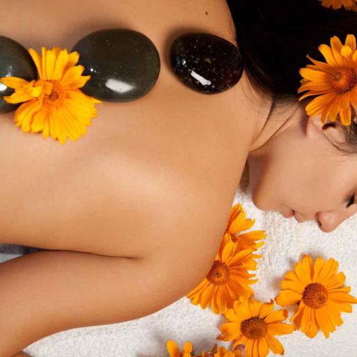 eska group wellness w1218-healing-stone-massage