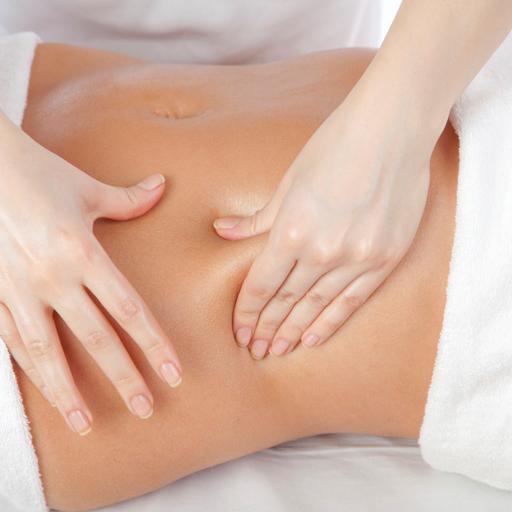 eska group wellness w1219-slimming-massage