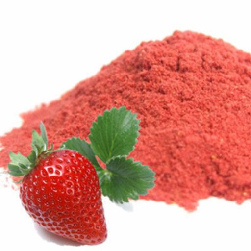 eska group wellness w1227-strawberrysweetiebodyscrub