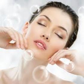 eska wellness face care with advance machine facial oxygeb-280x280