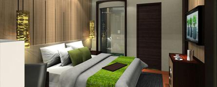 eska hotel banner-2