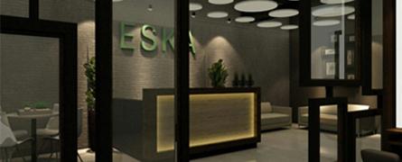 eska hotel banner-4