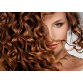 eska wellness hair services japanese permm-280x280
