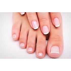 eska wellness nail care nail masque-280x280