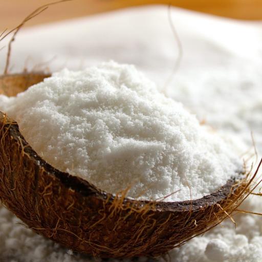 eska group wellness w12214-coconutbodyscrub