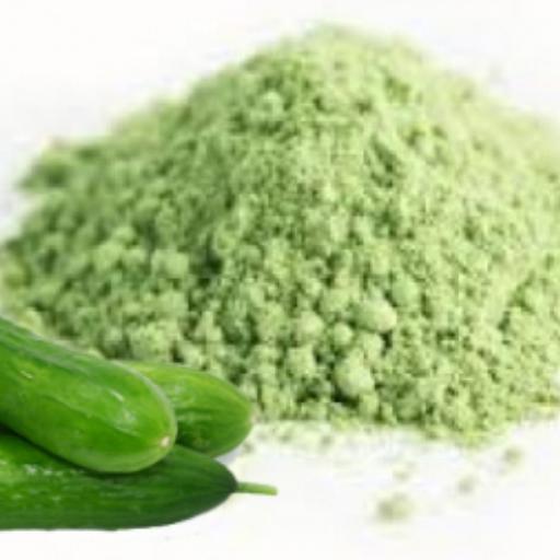 eska group wellness w12217-cucumberbodyscrub