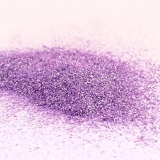 eska group wellness w1224-lavenderbodyscrub