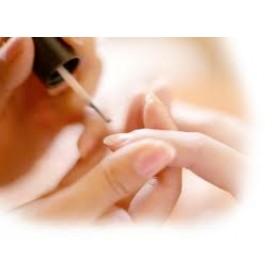 Hands and Feet Treatments - Eska Clinic Pedicure & Manicure for Woman express meni-280x280 woman
