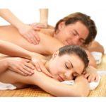 eska Wellness Couple Spa Retreat img10_zoom-280x280