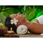 eska wellness slimming program phoca_thumb_l_640_480_spa_004-280x280