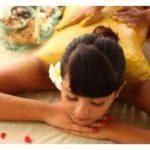 eska wellness herbs and spices holistic spa scrub 2-280x280
