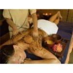 eska wellness herbs and spices holistic spa scrub 3-280x280