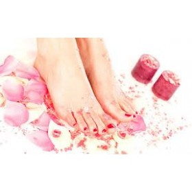 Hands and Feet Treatments - Eska Clinic Pedicure & Manicure for Woman spa pedicure-280x280