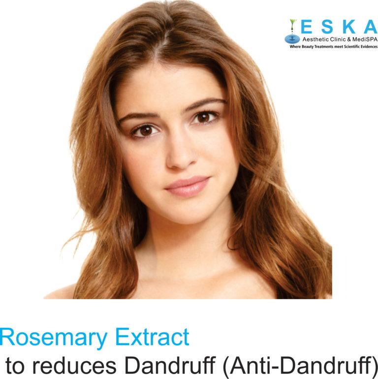 eska group clinic C7235-Dandruffscalp