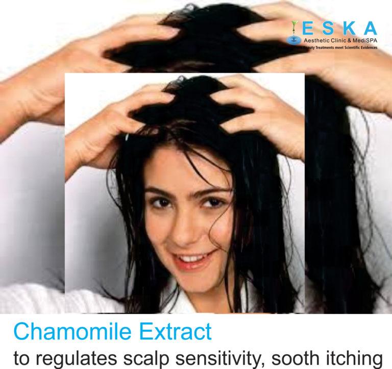 eska group clinic C7236-SensitiveScalp