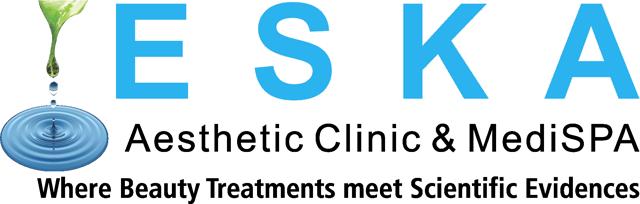 eska group batam eska-clinic-logo