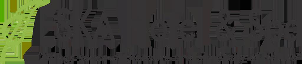 eska group batam eska-hotel-logo