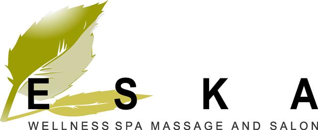 eska group batam eska-wellness-logo