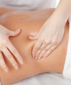 eska group batam eska wellness spa massage & salon 10slimming