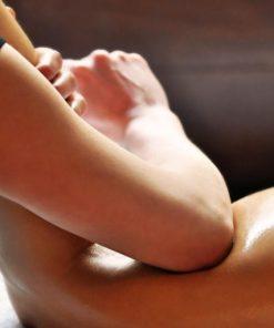 eska group batam eska wellness spa massage & salon 11sport