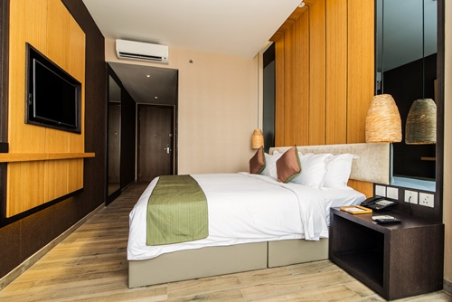 eska hotel wellness room 02
