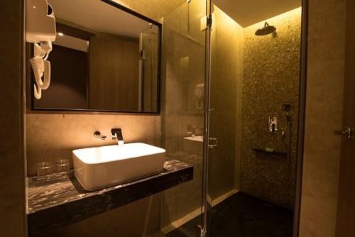 eska hotel wellness room 03
