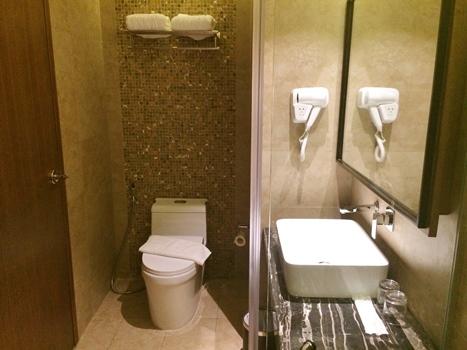 eska hotel wellness room 04