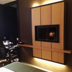 eska hotel wellness room 05