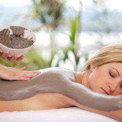 eska group batam eska wellness spa massage & salon 17mud