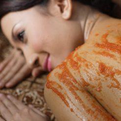 eska group batam eska wellness spa massage & salon 18papaya