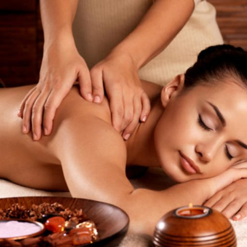 eska group batam eska wellness spa massage & salon 1aromatheraphy