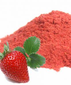 eska group batam eska wellness spa massage & salon 23strawberry