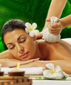 eska group batam eska wellness spa massage & salon 4herbal