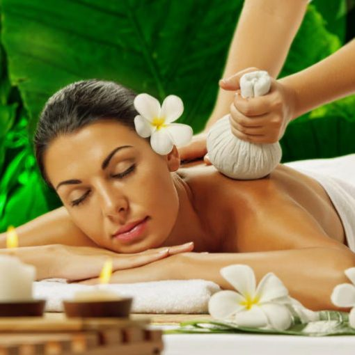 eska group batam eska wellness spa massage & salon 4herbal