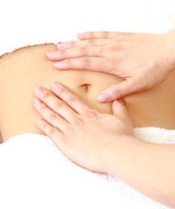 eska group batam eska wellness spa massage & salon 5afterbirth
