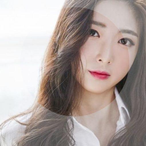 eska wellness hair services japanese-perm-Korean-Perm
