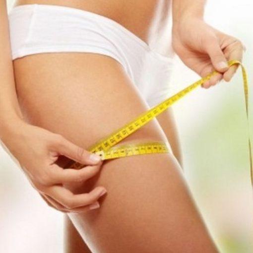 eska group batam eska wellness spa massage & salon Skin tightening-3-thighs-slimming
