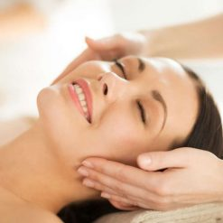 eska group batam eska wellness spa massage & salon The-Natural-Soothing-Facial-Treatment