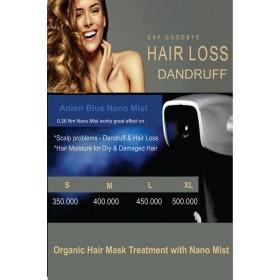 eska wellness hair services anion blue nano mist fb-280x280