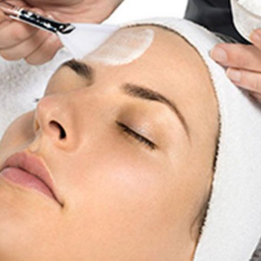 eska group batam eska wellness spa massage & salon blissful