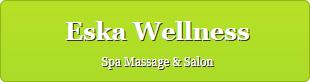 eska wellness button 01