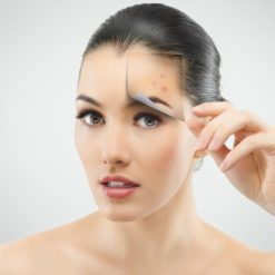 eska group batam eska wellness spa massage & salon bye-bye-acne-with-ptf