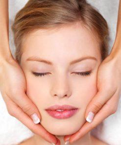 eska group batam eska wellness spa massage & salon calmo