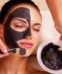 eska group batam eska wellness spa massage & salon caviar-facial