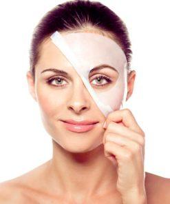 eska group batam eska wellness spa massage & salon collagen